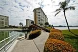 4550 Cove Circle - Photo 71
