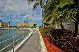 4550 Cove Circle - Photo 72