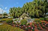 4550 Cove Circle - Photo 78