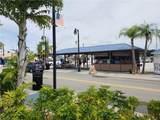 562 Dodecanese Boulevard - Photo 1