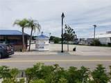 562 Dodecanese Boulevard - Photo 2