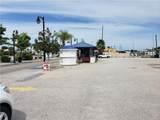 562 Dodecanese Boulevard - Photo 5