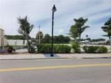 562 Dodecanese Boulevard - Photo 6