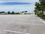 562 Dodecanese Boulevard - Photo 8