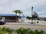 562 Dodecanese Boulevard - Photo 9
