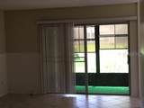 2625 State Road 590 - Photo 10