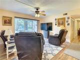 12211 Fox Chase Drive - Photo 12