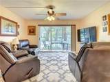 12211 Fox Chase Drive - Photo 13
