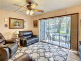 12211 Fox Chase Drive - Photo 14