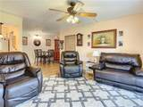 12211 Fox Chase Drive - Photo 15
