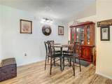 12211 Fox Chase Drive - Photo 23
