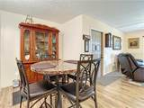 12211 Fox Chase Drive - Photo 24