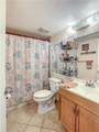 12211 Fox Chase Drive - Photo 32