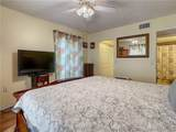 12211 Fox Chase Drive - Photo 36