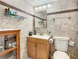 12211 Fox Chase Drive - Photo 37