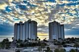 450 Gulfview Boulevard - Photo 2