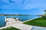 750 Island Way - Photo 29
