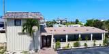 17814 Gulf Boulevard - Photo 1