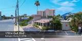 17814 Gulf Boulevard - Photo 3
