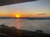 7050 Sunset Drive - Photo 43