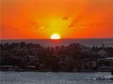 7050 Sunset Drive - Photo 44