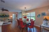 3851 Harbor Heights Drive - Photo 14