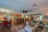 3851 Harbor Heights Drive - Photo 16