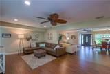 3851 Harbor Heights Drive - Photo 22