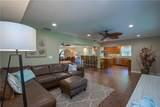 3851 Harbor Heights Drive - Photo 24