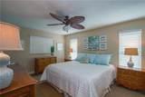3851 Harbor Heights Drive - Photo 25