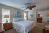 3851 Harbor Heights Drive - Photo 26