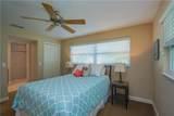 3851 Harbor Heights Drive - Photo 30