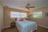 3851 Harbor Heights Drive - Photo 31
