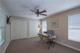 3851 Harbor Heights Drive - Photo 34