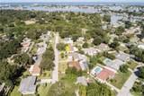 3851 Harbor Heights Drive - Photo 49