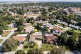 3851 Harbor Heights Drive - Photo 54