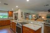 3851 Harbor Heights Drive - Photo 7