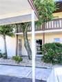 4956 Harbor Villa Lane - Photo 2