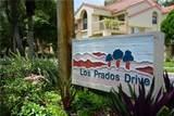 321 Los Prados Drive - Photo 11