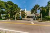 5608 Gulf Drive - Photo 3
