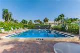 5608 Gulf Drive - Photo 36