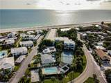 5608 Gulf Drive - Photo 48