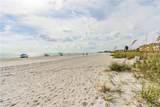 5608 Gulf Drive - Photo 62