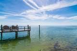 5146 Beach Drive - Photo 31