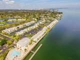 5146 Beach Drive - Photo 32
