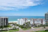 1621 Gulf Boulevard - Photo 35