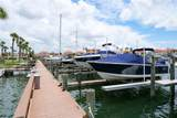 1621 Gulf Boulevard - Photo 49
