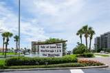 1621 Gulf Boulevard - Photo 51