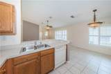 2853 Wood Pointe Drive - Photo 10