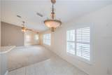 2853 Wood Pointe Drive - Photo 15